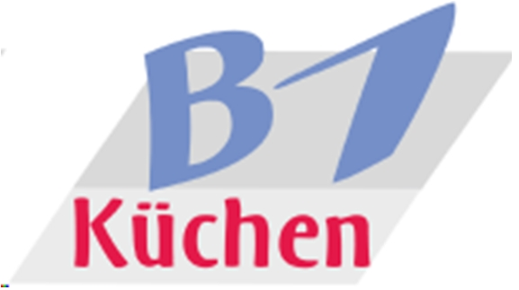 Küchenshop  Logo.jpg