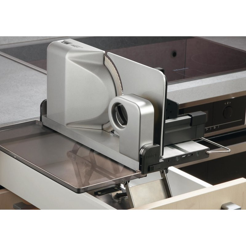 Moderne K Chenger Te best einbau küchengeräte set ideas house design ideas cuscinema us